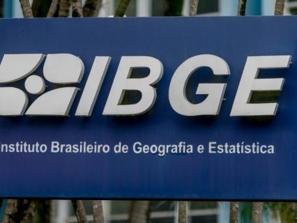 Marise Ferreira assume presidência do IBGE após saída de Susana Guerra