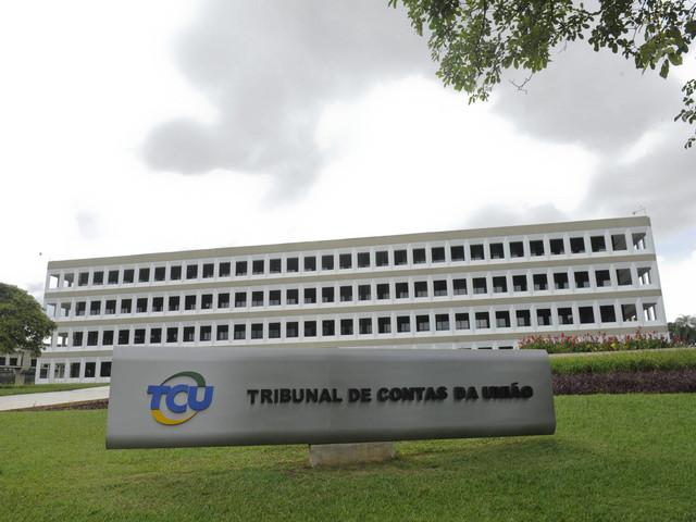 TCU fará auditoria sobre atuação da CVM na fiscalização do mercado