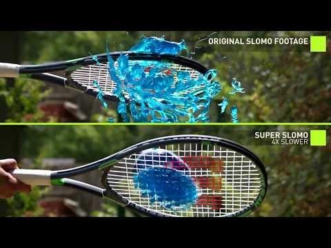 Nvidia usa inteligência artificial para criar vídeos em câmera lenta