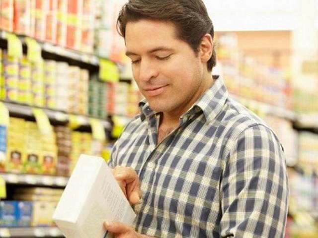 Modelo de alerta é a opção mais eficiente de rotulagem nutricional, afirma Anvisa