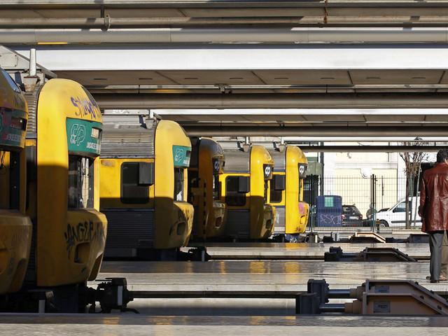 Novo inquérito de mobilidade vai arrancar em Lisboa e Porto