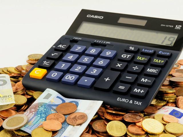 Simulador do IRS: saiba qual vai ser o seu salário líquido