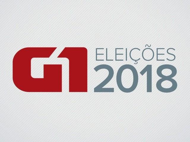Mais de 30% dos candidatos e partidos que disputaram 1º turno não prestaram contas, diz TSE