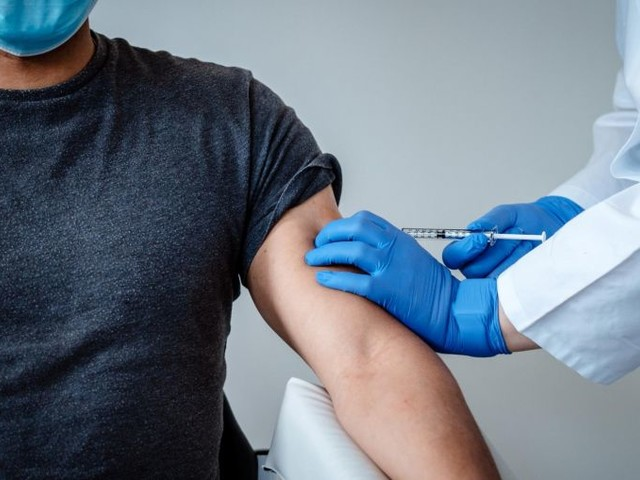 Brazil Opens Route for Emergency Approval of COVID-19 Vaccines