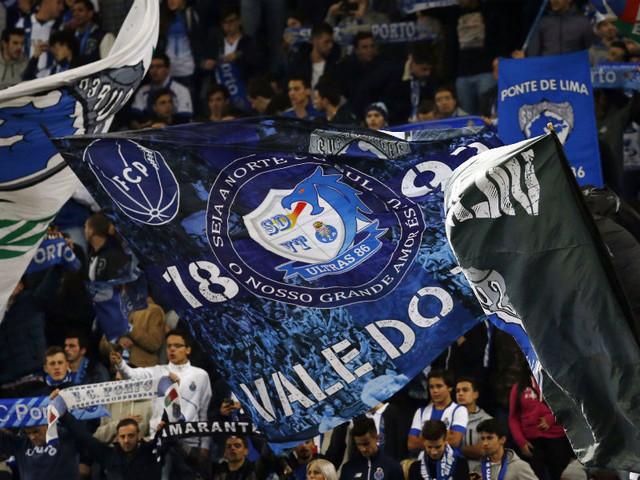 Fair Play Financeiro: FC Porto admite penalização de um milhão