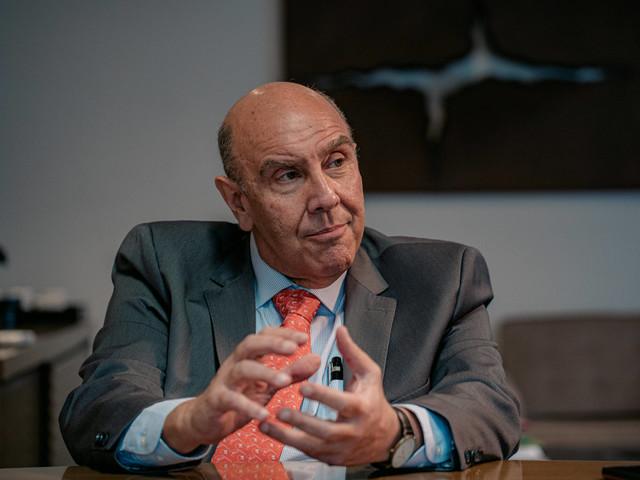Professor de Direto da USP | Fernando Scaff: 'PECs de Guedes concentram poder em Brasília'
