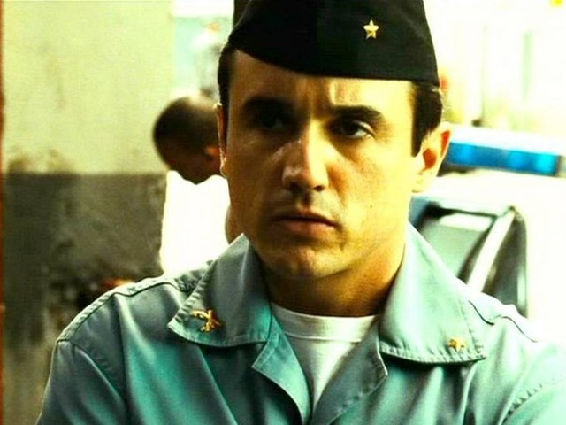 Após acidente, ator Caio Junqueira é operado e quadro é considerado estável