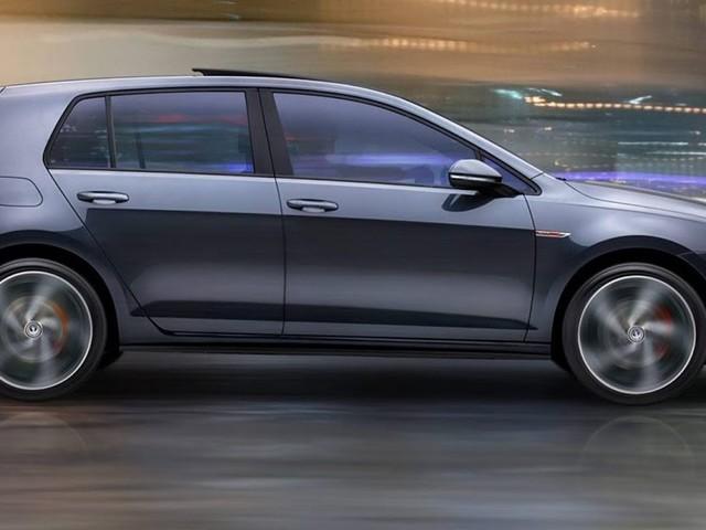 Grupo VW bate recorde de vendas; Brasil é destaque - 2018