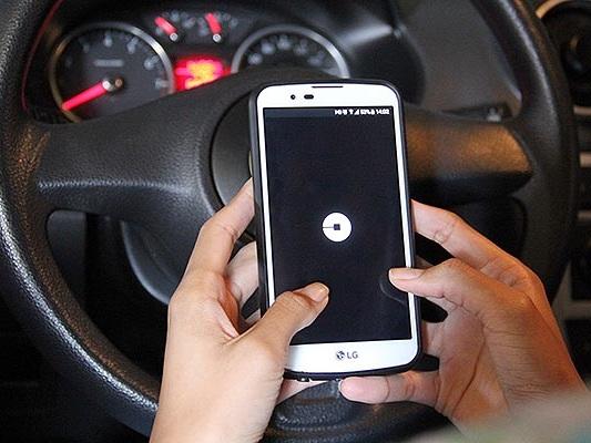 Uber faz acordo com Nasa para desenvolver software de táxis aéreos
