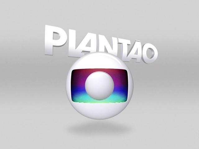 Plantão da Globo aterroriza brasileiros com tragédia e detalhe deixa público pasmo