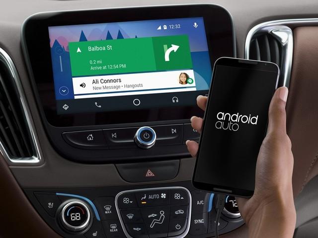 Aplicativo de podcasts do Google ganha suporte para Android Auto