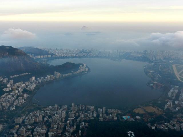 São Paulo e Rio caem no ranking de cidades mais caras do mundo, mostra estudo