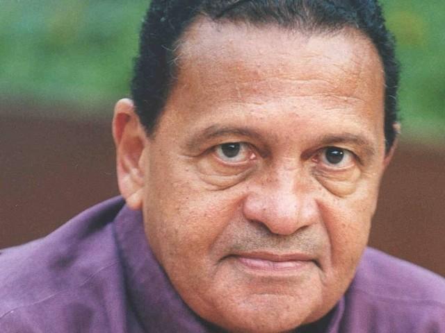 Morre o jornalista Sérgio Noronha aos 87 anos