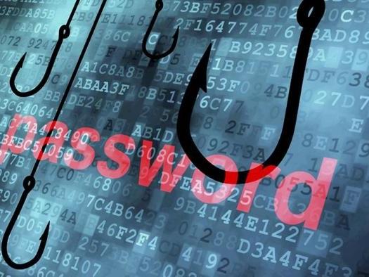 Phishing e vulnerabilidades viraram armas contra empresas em 2020, diz IBM