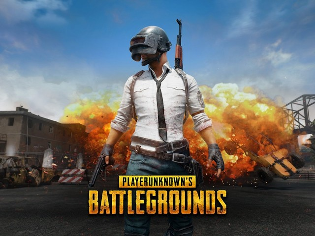 Poll results: PUBG voted the best game on Android for 2018