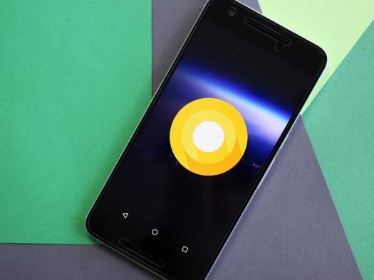 Quarta e última prévia do Android O está disponível para desenvolvedores