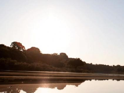 Amazonas: É possível desenvolver e preservar recursos naturais