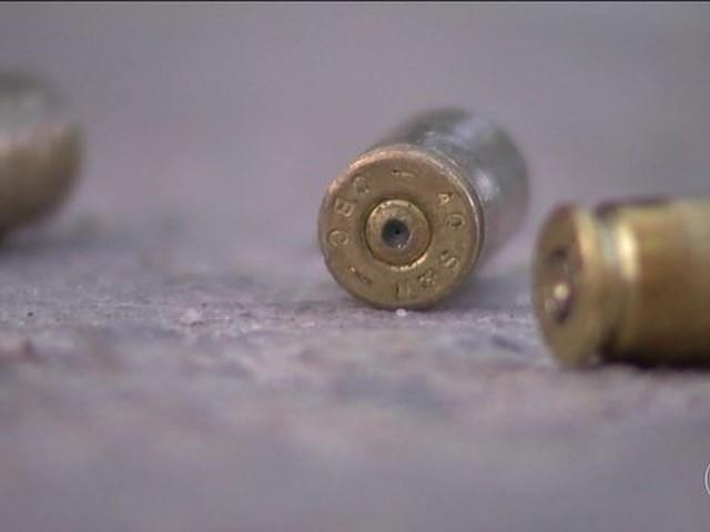 Cresce 7,2% número de mortes violentas no RJ, diz Fórum Brasileiro de Segurança Pública