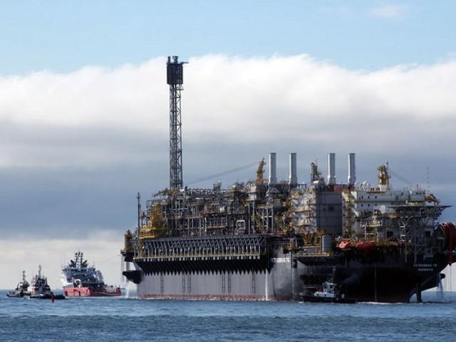 Arrecadação com royalties do petróleo bate recorde e pode ter aumento de mais de R$ 37 bilhões em 2021