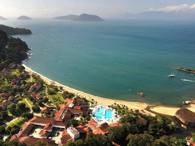 Club Med Rio das Pedras (RJ) com diárias All Inclusive a partir de R$ 1.245