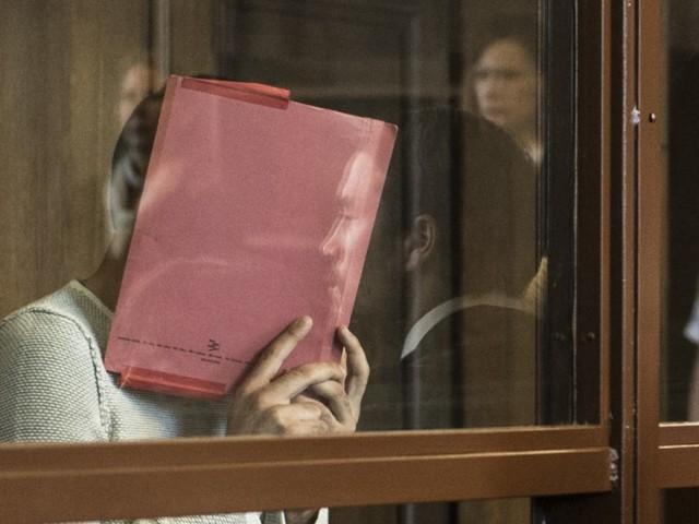 Berliner U-Bahn-Treter muss fast drei Jahre in Haft
