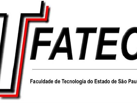 Fatecs recebem inscrições para cursinhos gratuitos de 2019