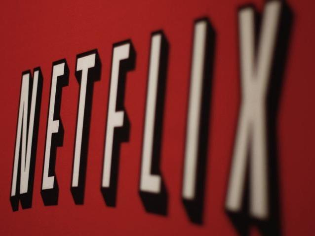 Netflix: confira os lançamentos da semana (28/04 a 04/05)