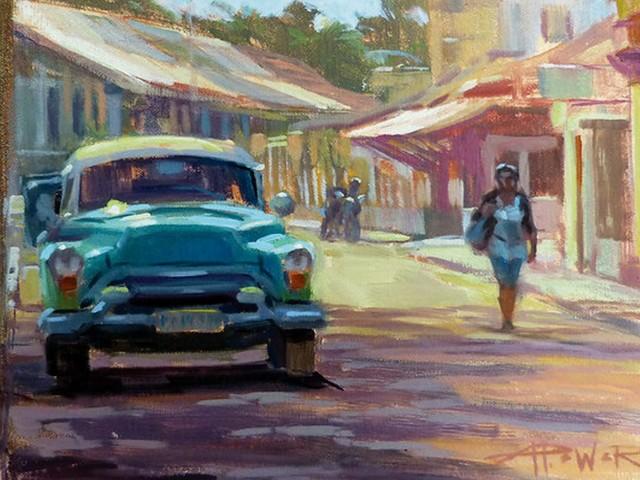 """Resenha: """"Nosso homem em Havana"""", Graham Greene"""