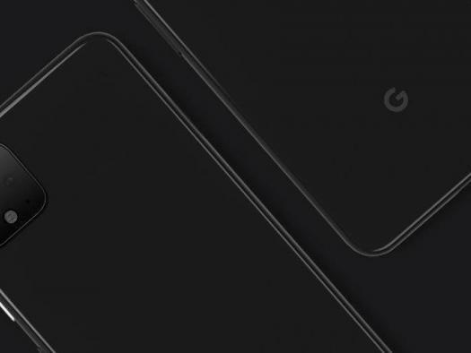 Pixel 4 | Preço vazado sugere que smartphone custará mais caro que o Pixel 3