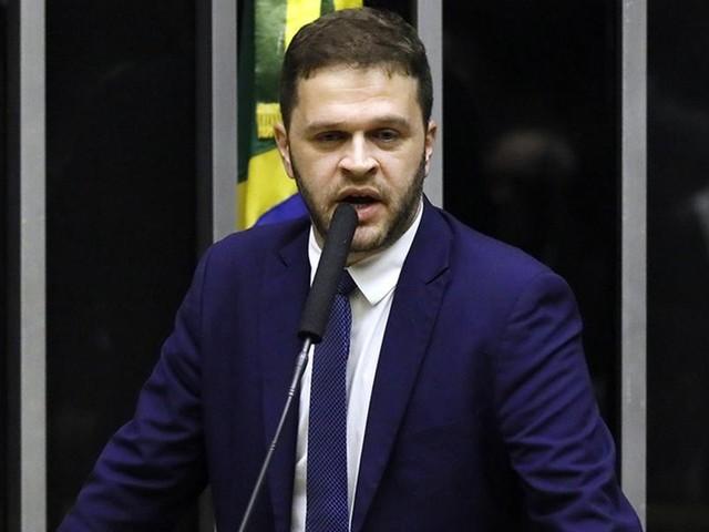 Deputado do PSL quer criminalizar estilos musicais