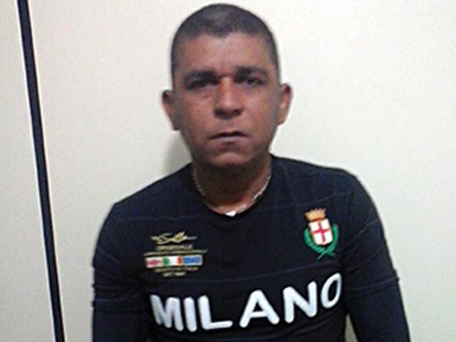 Acusado de matar taxista na frente do filho é absolvido em júri popular