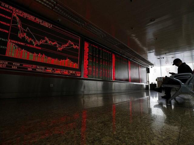 Bolsas da Ásia fecham em queda com tensão EUA-China e restrições na Califórnia