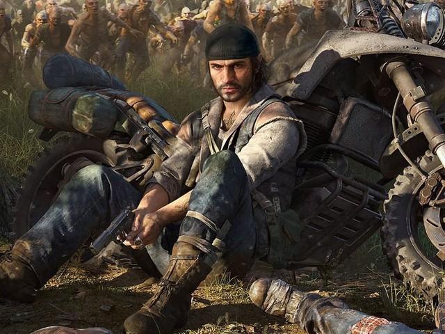 """Sony diz que mais jogos de PlayStation devem ganhar versão para PC (e o primeiro é """"Days Gone"""")"""
