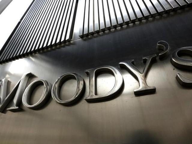 Decisão da Moody's de melhorar a perspectiva do Brasil surpreende analistas