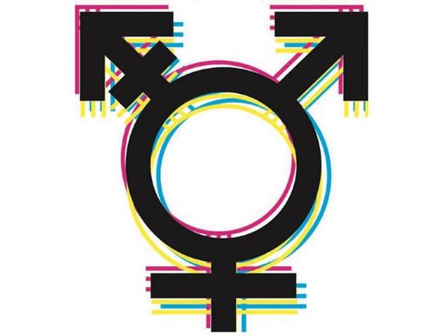 Estudos de gênero se tornam alvo de protestos de grupos conservadores
