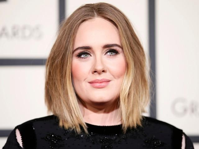 Adele quer recusar shows em LasVegasdevido ao clima desértico