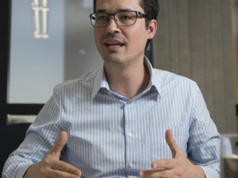 Corregedor do CNMP vai investigar palestras de Dallagnol