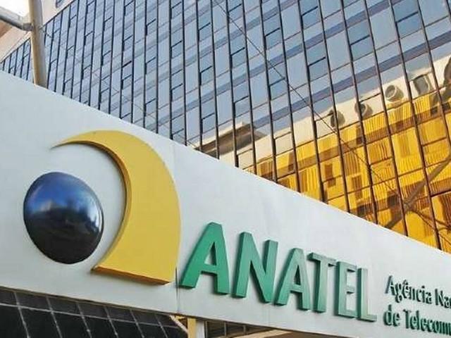 Anatel explica como cancelar serviços de telecomunicação, tema de 250 mil queixas