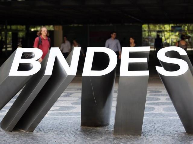 BNDES divulgará dados detalhados de seus contratos
