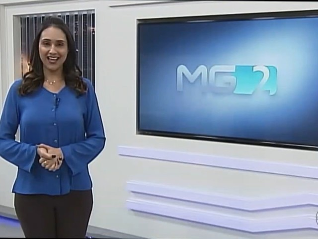 Vídeos: MG2 TV Integração Triângulo Mineiro e Alto Paranaíba de sábado, 14 de setembro de 2019