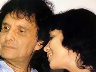 """Carta espírita de Maria Rita, esposa que destruiu Roberto Carlos ao morrer, é divulgada e dói: """"Estou aqui"""""""