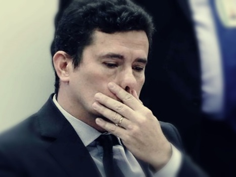 O vacilo mais grave de Sergio Moro na sentença de Lula