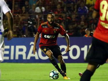 Podcast – Análise de mais um empate do Sport na Ilha, desta vez contra o Santos