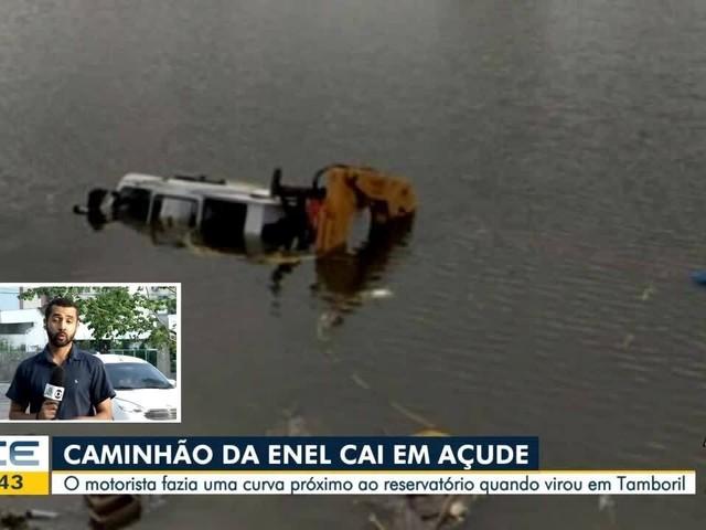 VÍDEOS: Bom Dia Ceará de quarta-feira, 19 de fevereiro