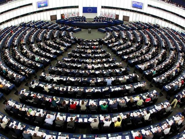 Despesas dos eurodeputados devem continuar a ser secretas, decide Tribunal de Justiça da UE