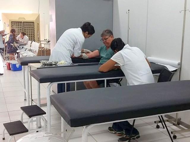 Araraquara tem 1.034 confirmações de dengue em uma semana e ultrapassa 3,8 mil casos