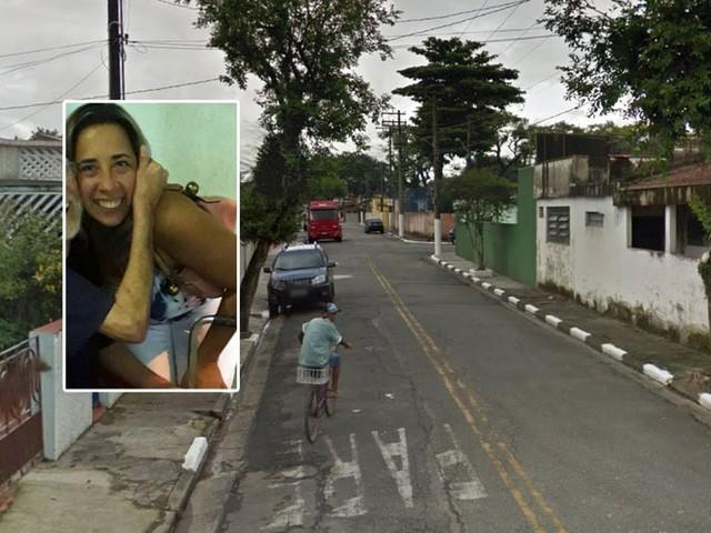Ladrão rouba bolsa e negocia com vítima a devolução: 'A senhora vacilou'