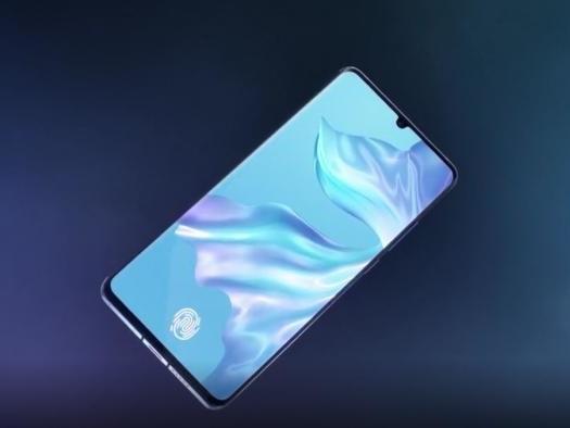 Huawei acrescenta Super Night Mode para selfies no P30 e no P30 Pro
