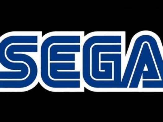SEGA lança teaser site misterioso e gera especulações em torno do jogo Humankind