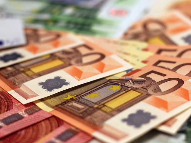 Portugal com aumento de 2,9% na riqueza per capita em 2017